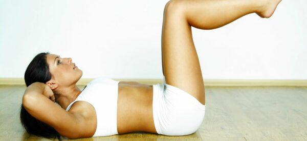 Jak efektivně pálit tuky a hubnout