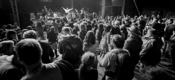 Boskovice ožívají festivalem