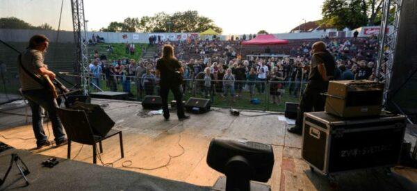 Festival Eurotrialog Mikulov se vrací