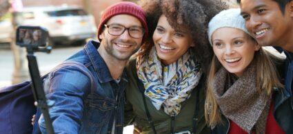 Chystáš se v novém roce na Erasmus? Nezapomeň na pojištění