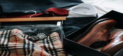 Vyznáš se v dress codech?
