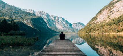 5 tipů, díky kterým budeš žít více v přítomnosti