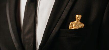 Udělování Oscarů 2021. Kdo má šanci na vítězství?