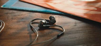 Objev e-shop s udivujícím výběrem přístrojů pro znalce hudby