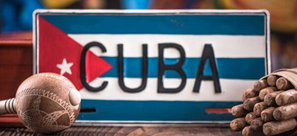 Jak cestovat po Kubě levně