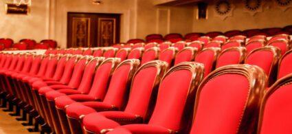 Touha a vášeň na prknech divadla, aneb 3 divadelní hry které musíš vidět