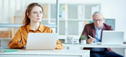 Co jsou to měkké dovednosti a proč je potřebuješ?