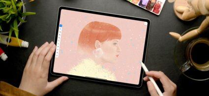 Adobe Creative Cloud na dva měsíce zdarma