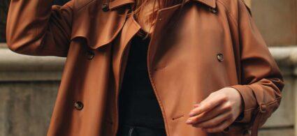Podzimní trendy aneb najdi to pravé do svého šatníku
